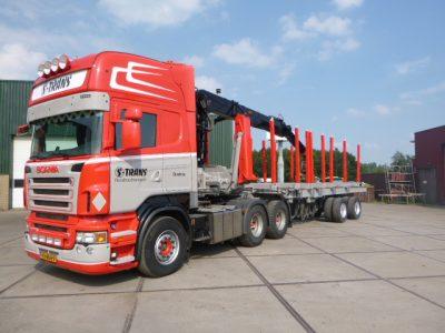 Oplegger-S-Trans-Drachten-1-
