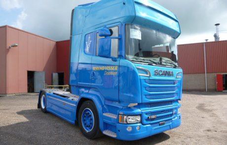 Scania-Berend-Visser-Drachten
