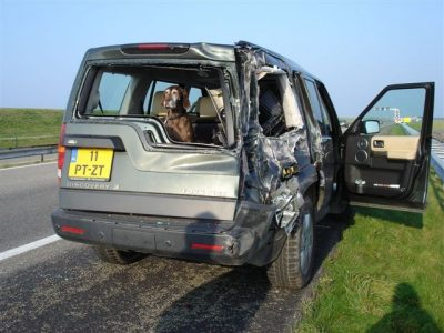 particuliere-schade-autospuitbedrijf-kuperus-3