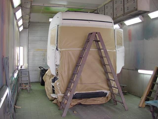 voorbereiding-schade-autospuitbedrijf-kuperus-1