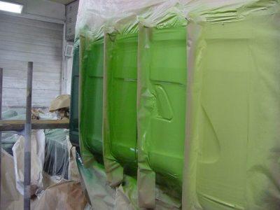 voorbereiding-schade-autospuitbedrijf-kuperus-3