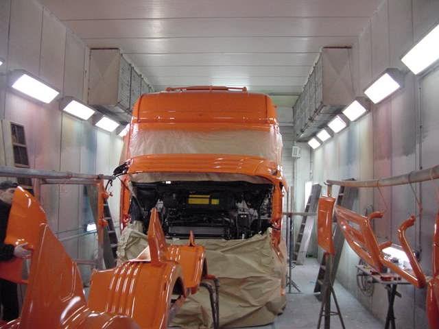voorbereiding-schade-autospuitbedrijf-kuperus-4